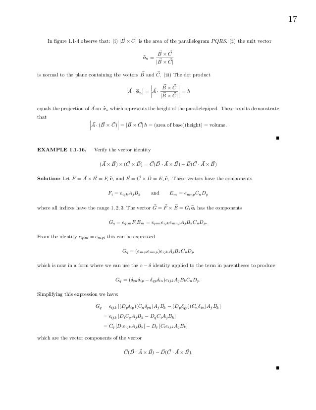 Cssa mathematics trial papers ebook array solution manual to vector tensor analysis ebook rh solution manual to vector tensor analysis fandeluxe Image collections