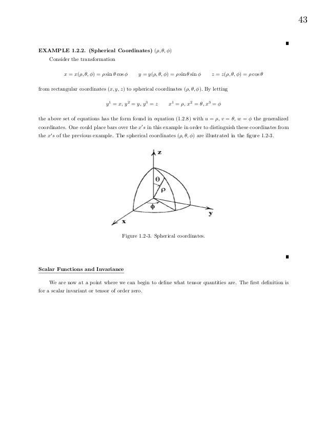 проектирование ведомых сетью статических преобразователей средней и большой мощности