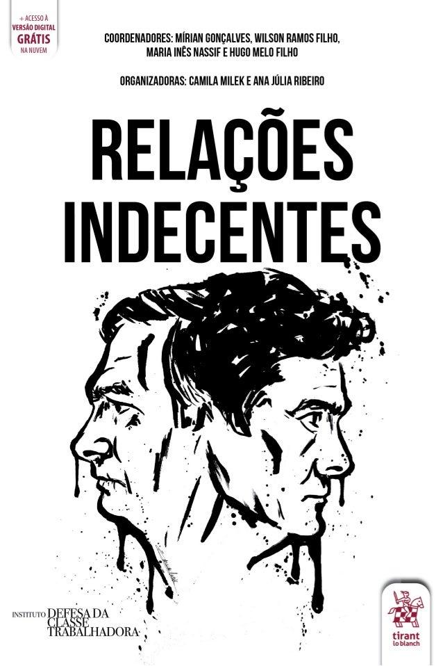 Ebook pdf-relacoes-indecentes