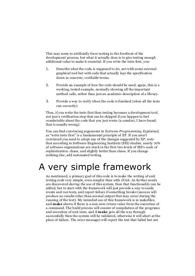E book pdf thinking in patterns with java 21 the fandeluxe Gallery