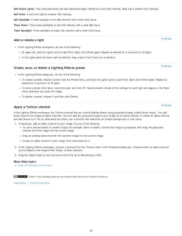 pdf pro apache
