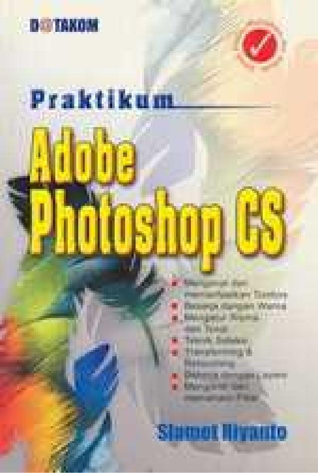 Ebook Tips Dan Trik Photoshop Cs3