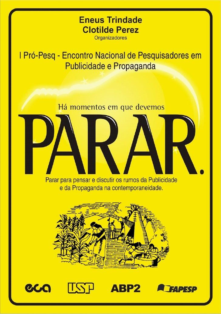 Copyright © Eneus Trindade Barreto Filho e Maria Clotilde Perez Rodrigues Bairon Sant'annaTodos os direitos reservados.Pro...