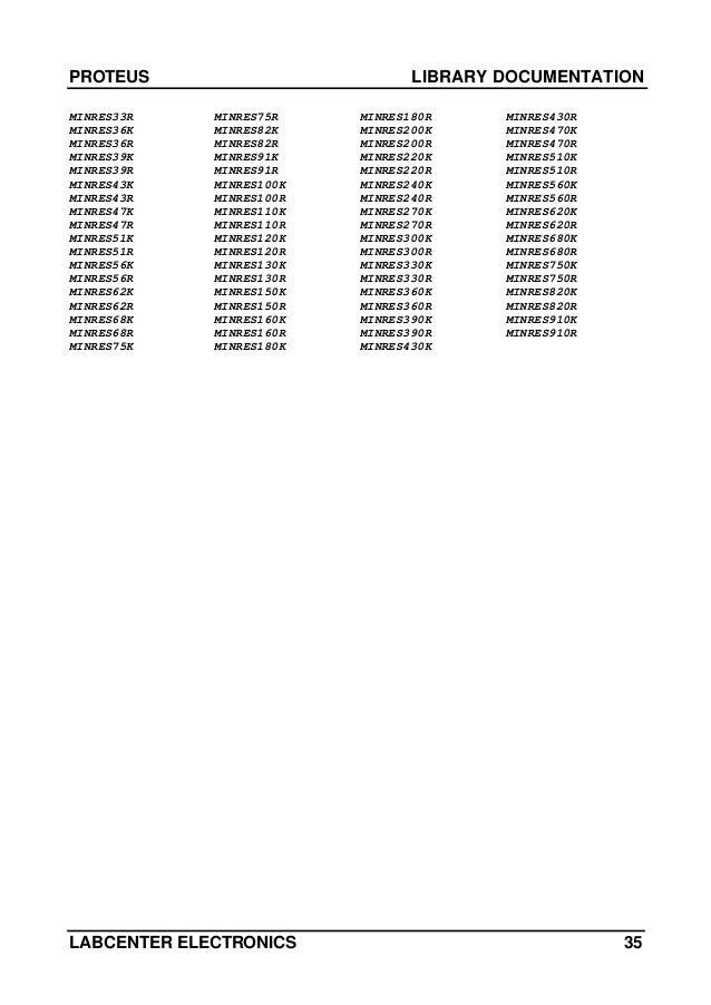Ca3240e Ebook Download