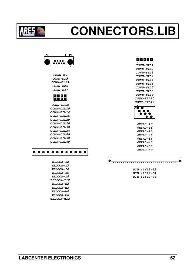 PART NUMBERS FROM 4001 TO 4585 5 PIECES DIL PACKAGE 4000 SERIES CMOS LOGIC