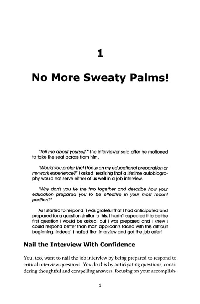 Interview Questions For Hiring Great Customer Service Reps  Customer Service Interview Questions