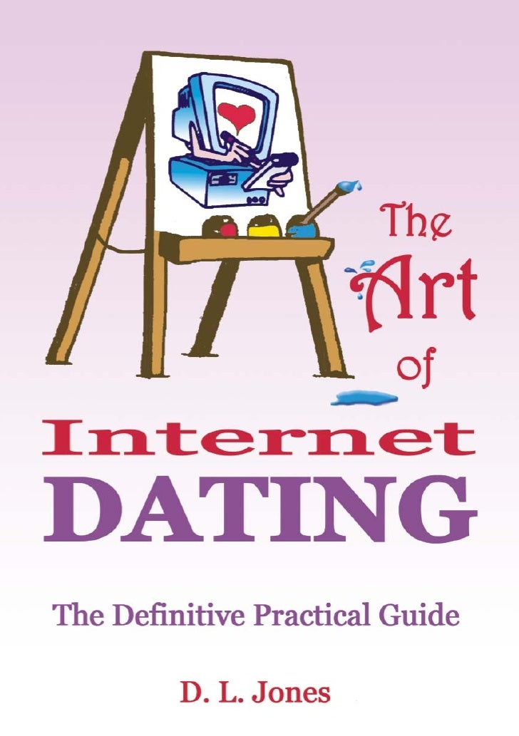 Art of online dating
