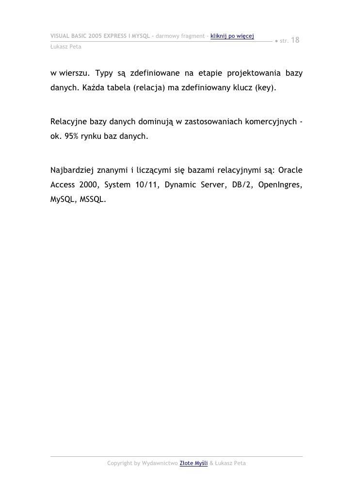 pdf recherches sur le dialecte arcadien