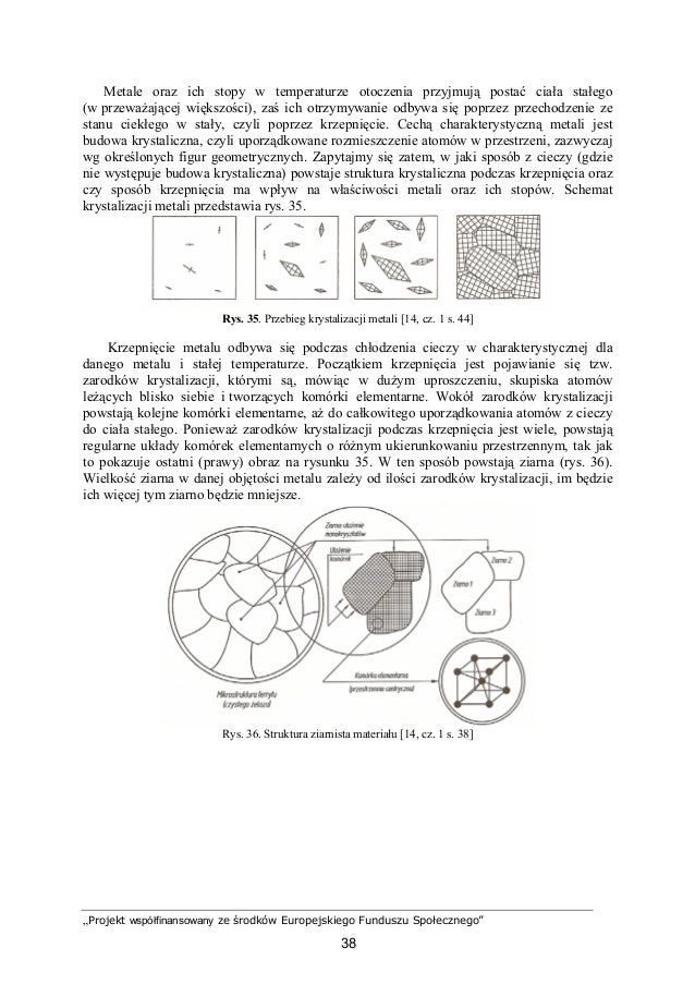 download space mission analysis and