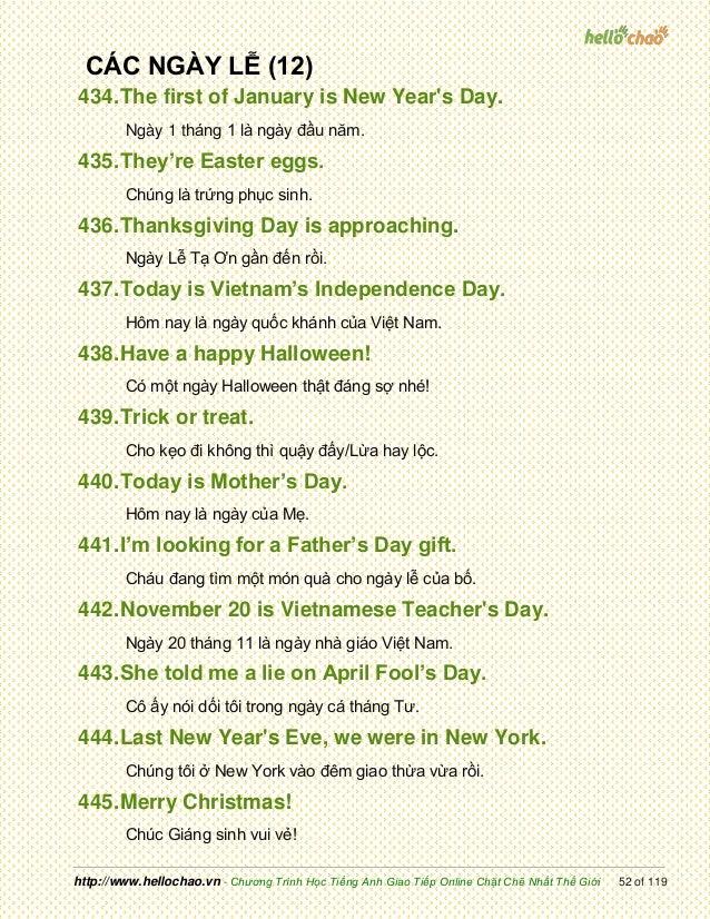 happy thanksgiving day là ngày gì