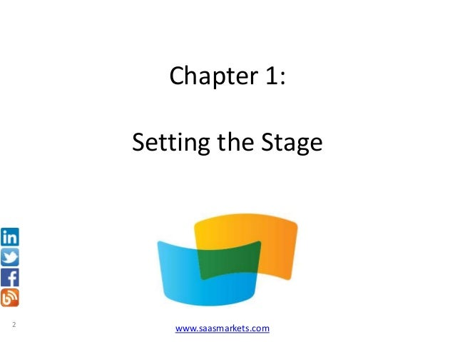 eBook: 10 Steps for Building a Successful Enterprise App Store Slide 2