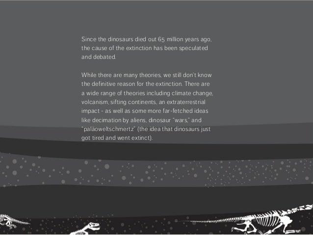 M Dot Extinction: The Next Evolution of Mobile Web Slide 2