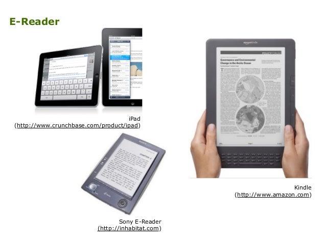 ebook Информационные