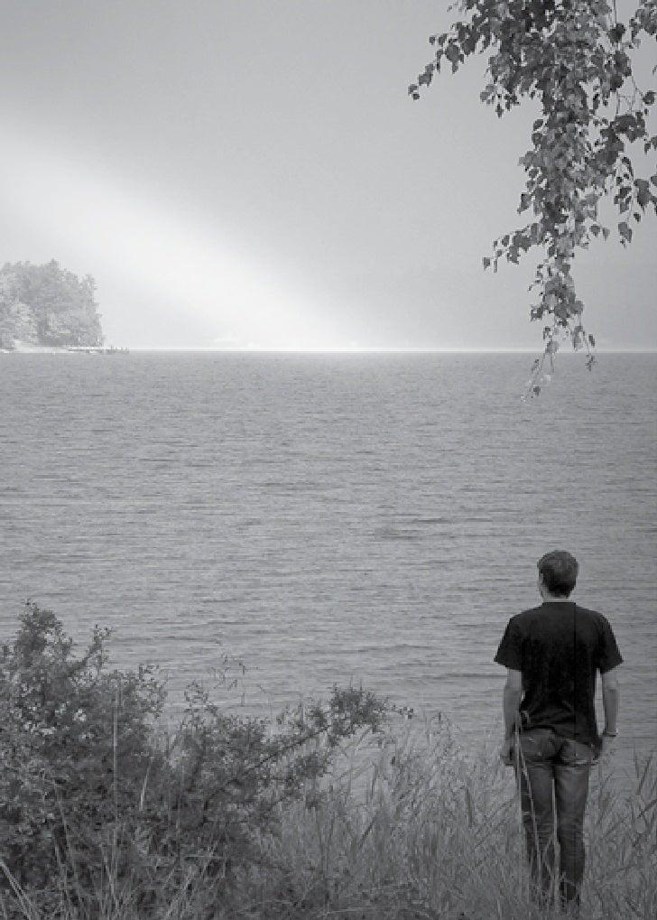 Uma publicação da Igreja Batista da Lagoinha1ª Edição: janeiro/2012Transcrição e Copidesque:     Nicibel SilvaRevisão:    ...