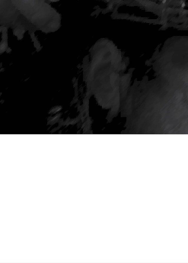Ebook 266 pede-me-o-que-queres-que-eu-te-dê1 (1) Slide 2