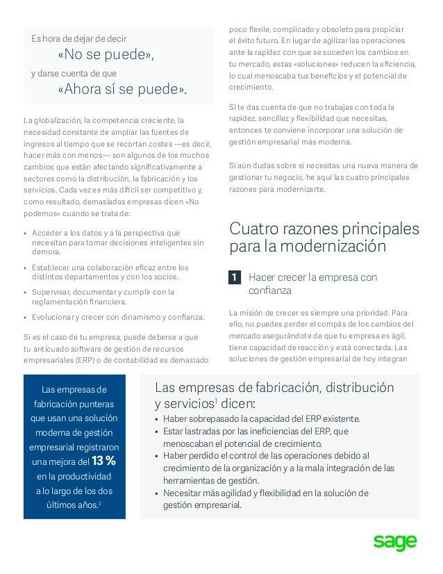 Magnífico Lo Que Es El Arte Del Uña 2 Adorno - Ideas de Diseño de ...