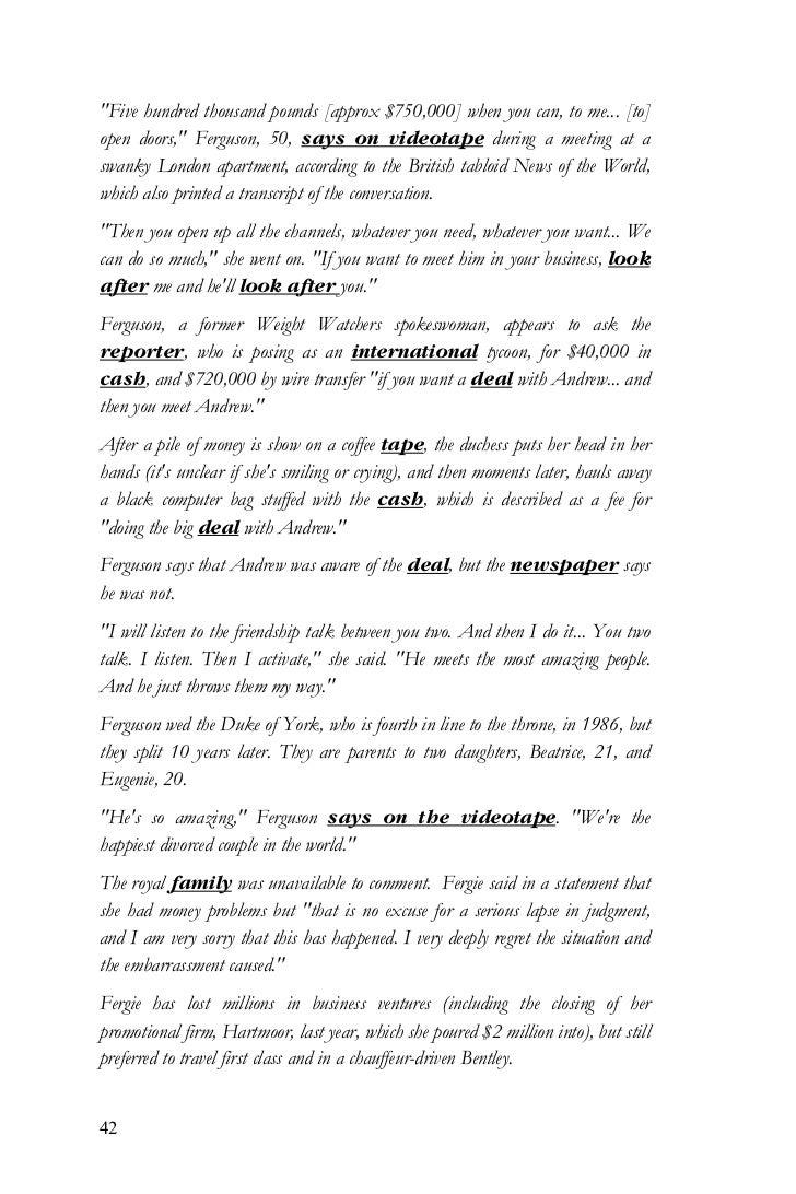 Ebook 5 steps to speak a new language 41 42 fandeluxe PDF