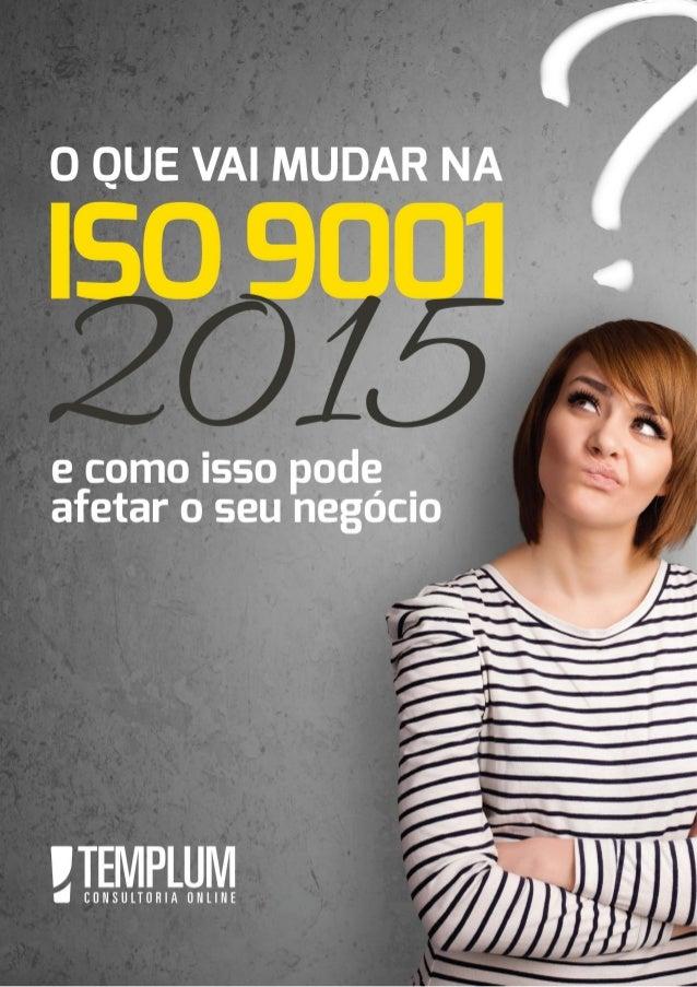 templum.com.br