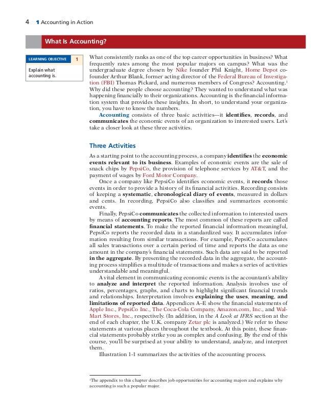 E book accountingprinciples11ebyweygandtkieso marketing 24 fandeluxe Gallery