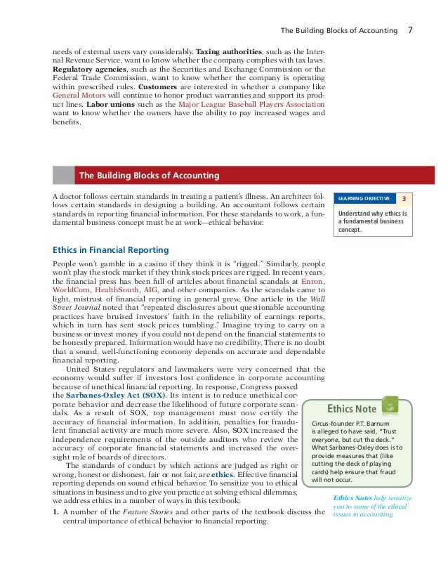E book accountingprinciples11ebyweygandtkieso gemunu amarasingheap photo 27 fandeluxe Gallery