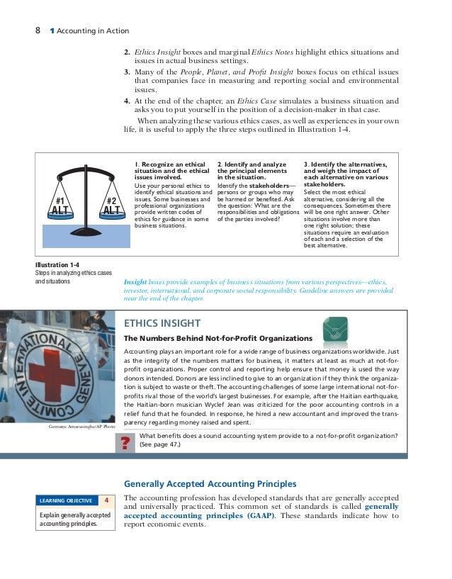 E book accountingprinciples11ebyweygandtkieso international note 28 10 1 accounting fandeluxe Gallery