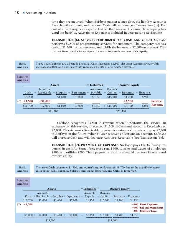 E book accountingprinciples11ebyweygandtkieso 38 20 1 accounting fandeluxe Gallery