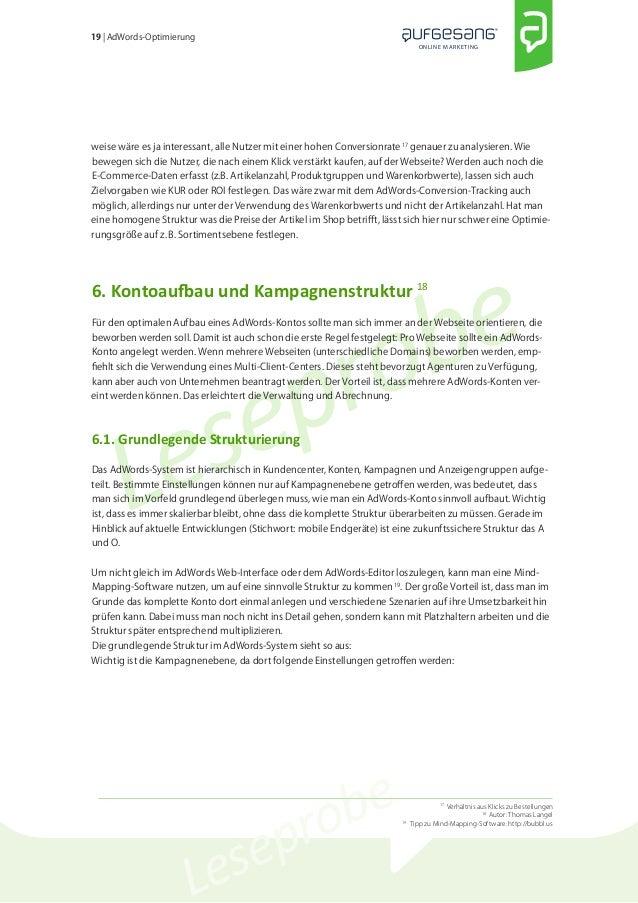 book oxathiine dithiine und