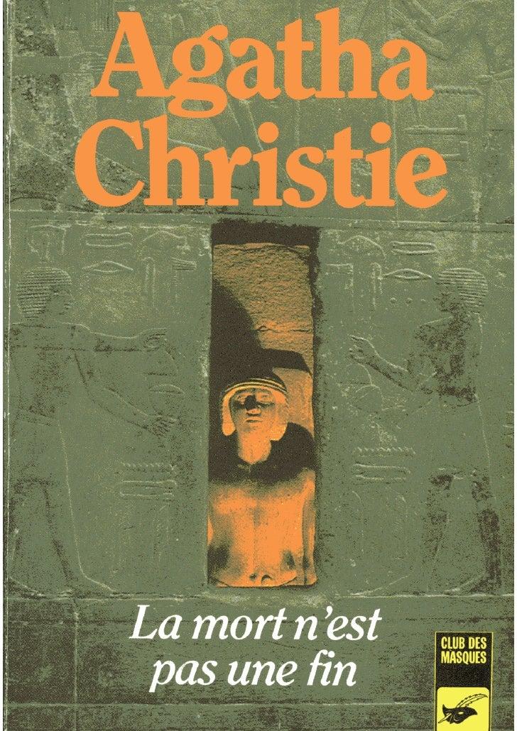 Ebook  _agatha_christie___la_mort_n_est_pas_une_fin