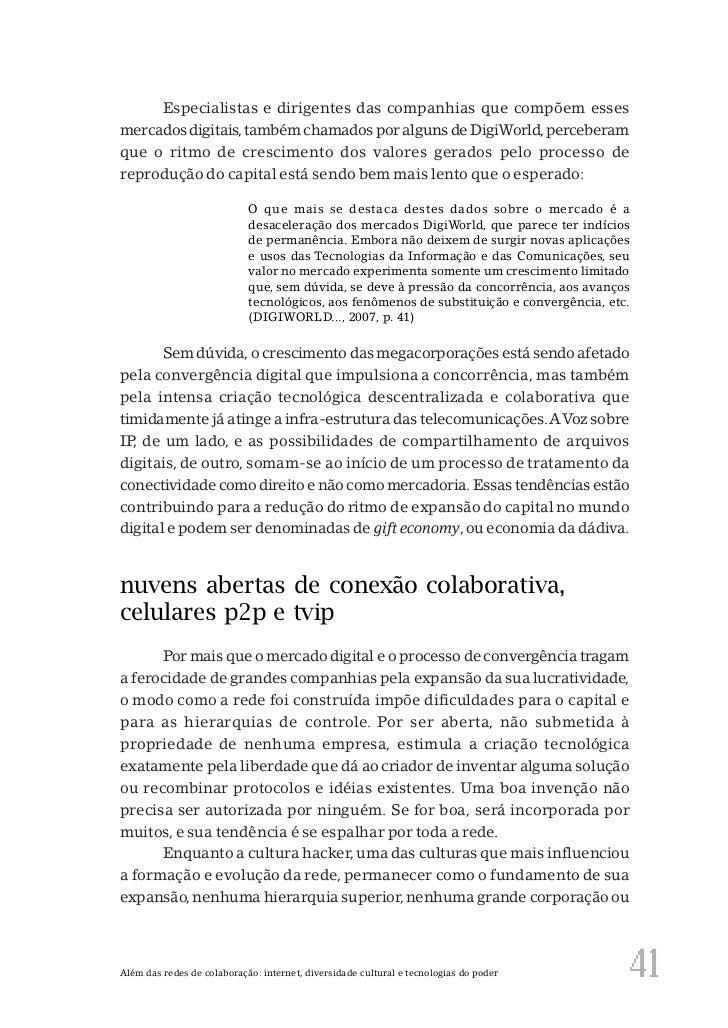 """epub psychosozialer """"stress und koronare herzkrankheit verhandlungsbericht vom werkstattgespräch am 8 und 9 juli 1976 in der klinik höhenried 1977"""