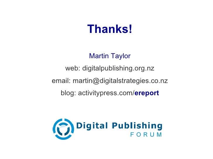 ebook informationsmanagement