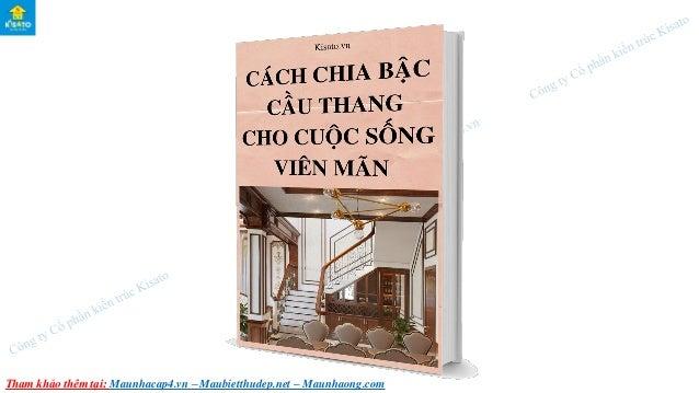 Tham khảo thêm tại: Maunhacap4.vn – Maubietthudep.net – Maunhaong.com