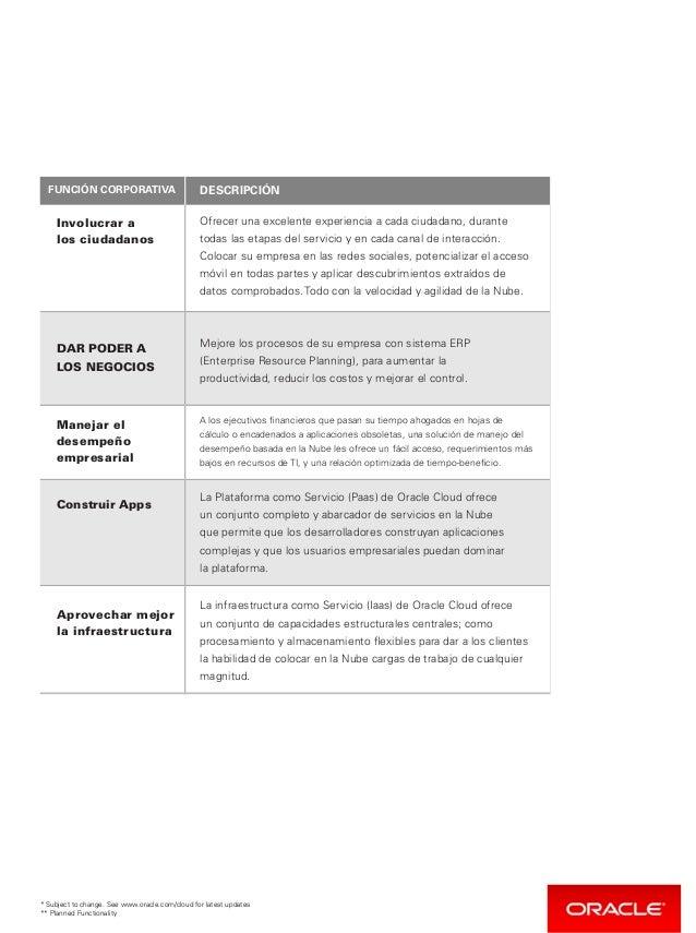 pdf Beitrag zur Aufklärung