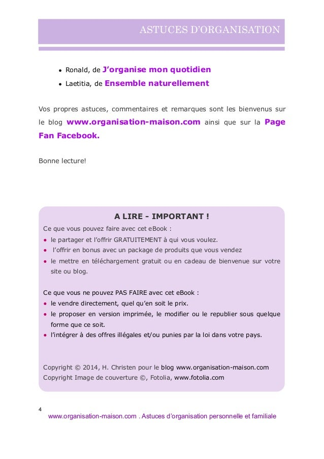 ebook gratuit accro du shopping