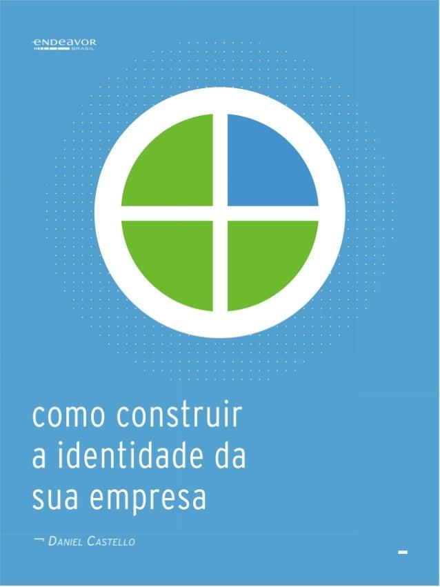 http://endeavor.org.br/