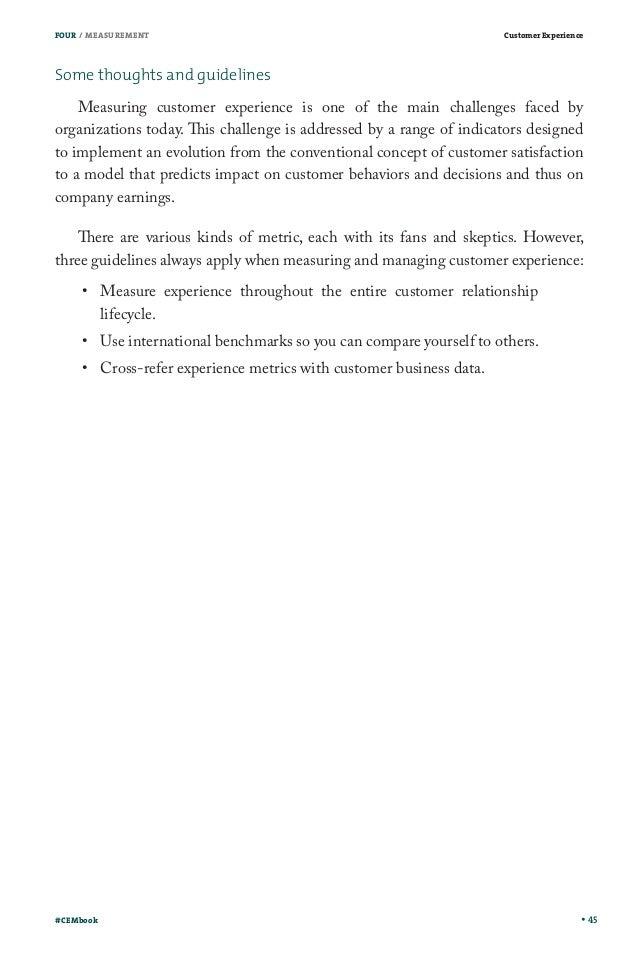 Pool dimension guidelines ebook array customer experience ebook rh slideshare net fandeluxe Choice Image