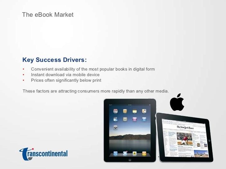 download seminar on