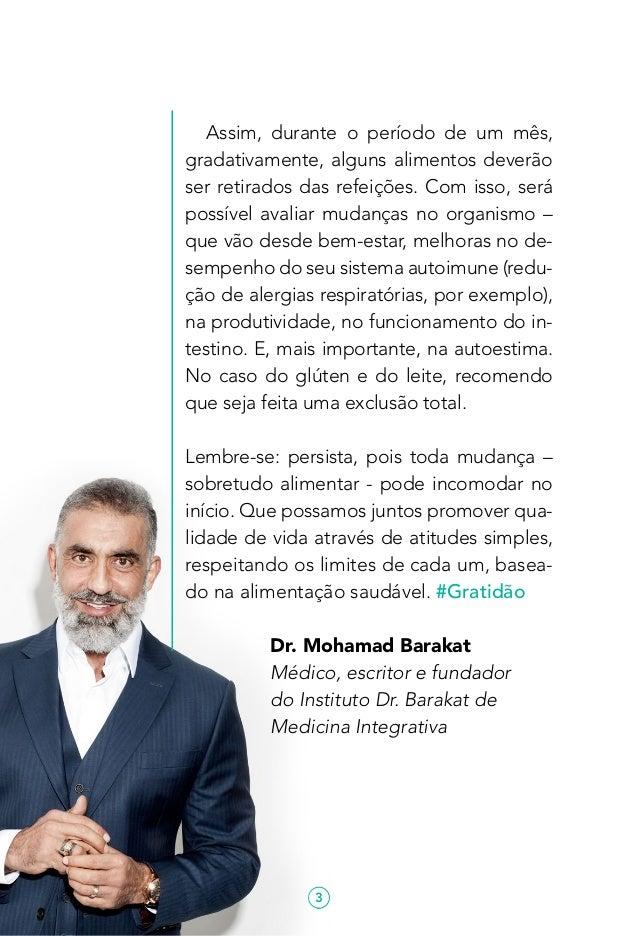 Dr Barakat   E-book #Desafio30Dias Slide 3