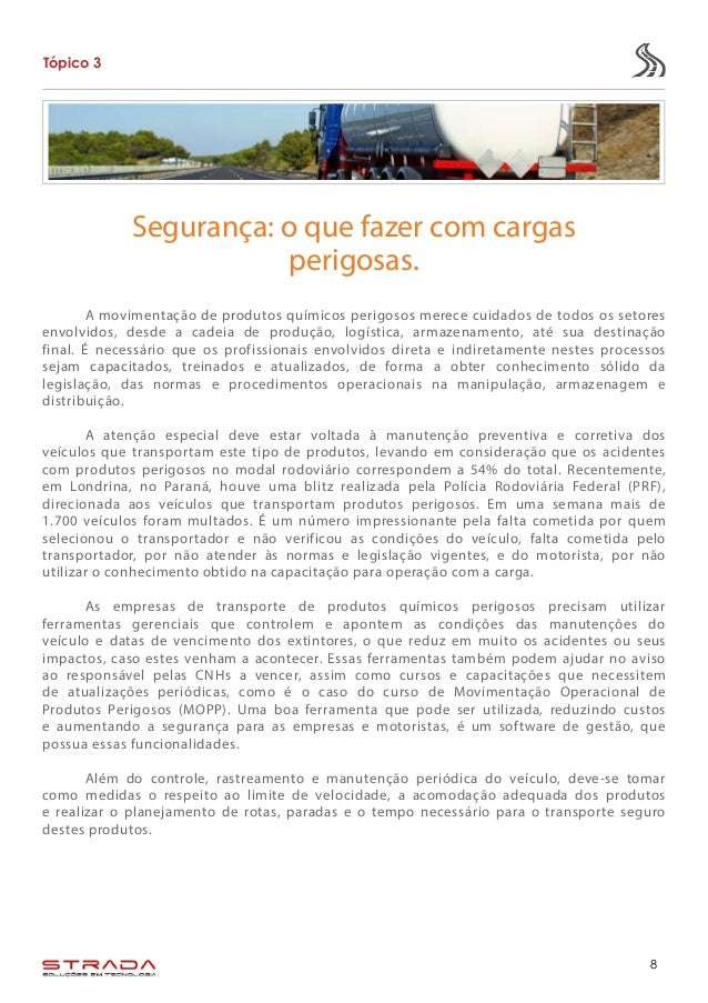 E book desafiosdalogistica desafios logstica da 8 8 tpico 3 fandeluxe Gallery