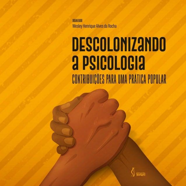 Copyright © Pimenta Cultural, alguns direitos reservados. Copyright do texto © 2020 os autores e as autoras. Copyright da ...