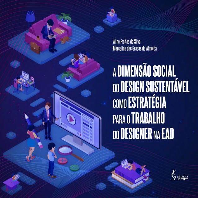 Copyright © Pimenta Cultural, alguns direitos reservados. Copyright do texto © 2020 as autoras. Copyright da edição © 2020...