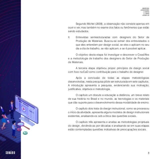 Capítulo 1 EDUCAÇÃO A DISTÂNCIA 1EDUCAÇÃO ADISTÂNCIA