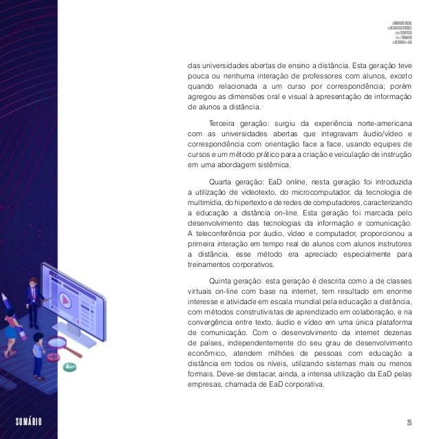 27SUMÁRIO • 1904 – Sai no Jornal do Brasil, na primeira edição da seção de classificados, um anúncio que oferece profissi...