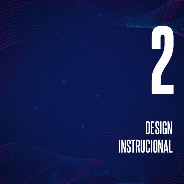 45SUMÁRIO possibilitar a inovação de produtos e/ou serviços que possam reunir e integrar diversos fatores relativos à meto...