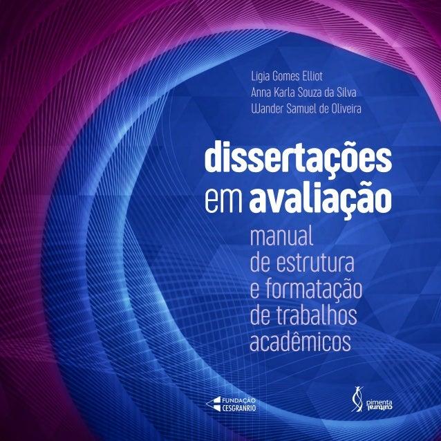 Copyright © Pimenta Cultural, alguns direitos reservados. Copyright do texto © 2020 o autor e as autoras. Copyright da edi...