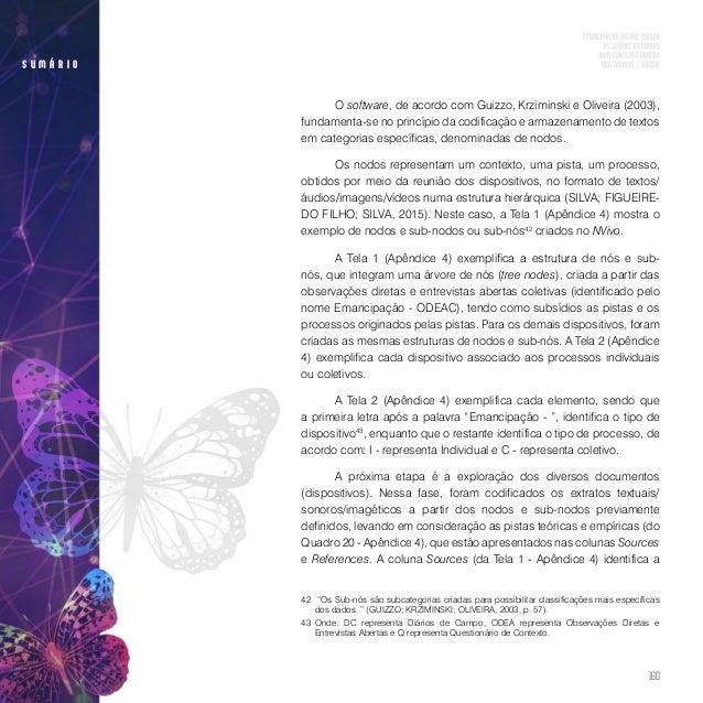Emancipação digital cidadã de jovens do campo num contexto híbrido, multimodal e ubíquo