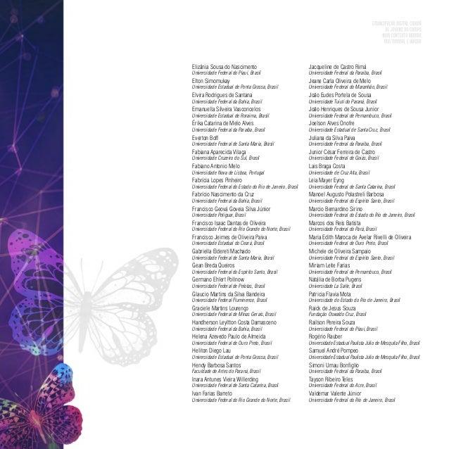Patricia Bieging Raul Inácio Busarello Direção editorial Marcelo EyngDiretor de sistemas Raul Inácio BusarelloDiretor de c...