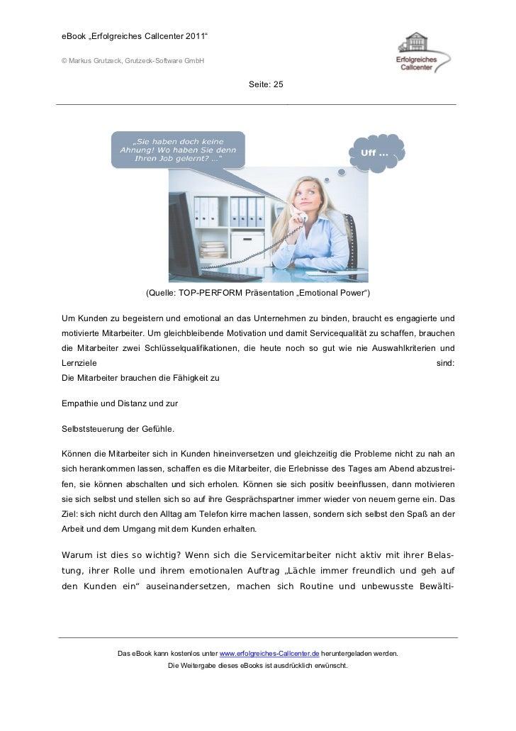 Groß Beispielzusammenfassung Für Das Kundendienstmitarbeiter Call ...