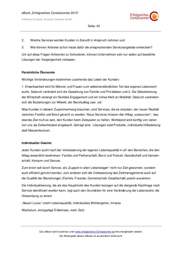 download Phantasie und Realität in der Spätadoleszenz:
