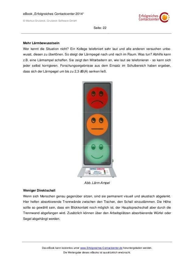 Ebook erfolgreiches contactcenter 2014 bernd fuhlert for Raumgestaltung software kostenlos