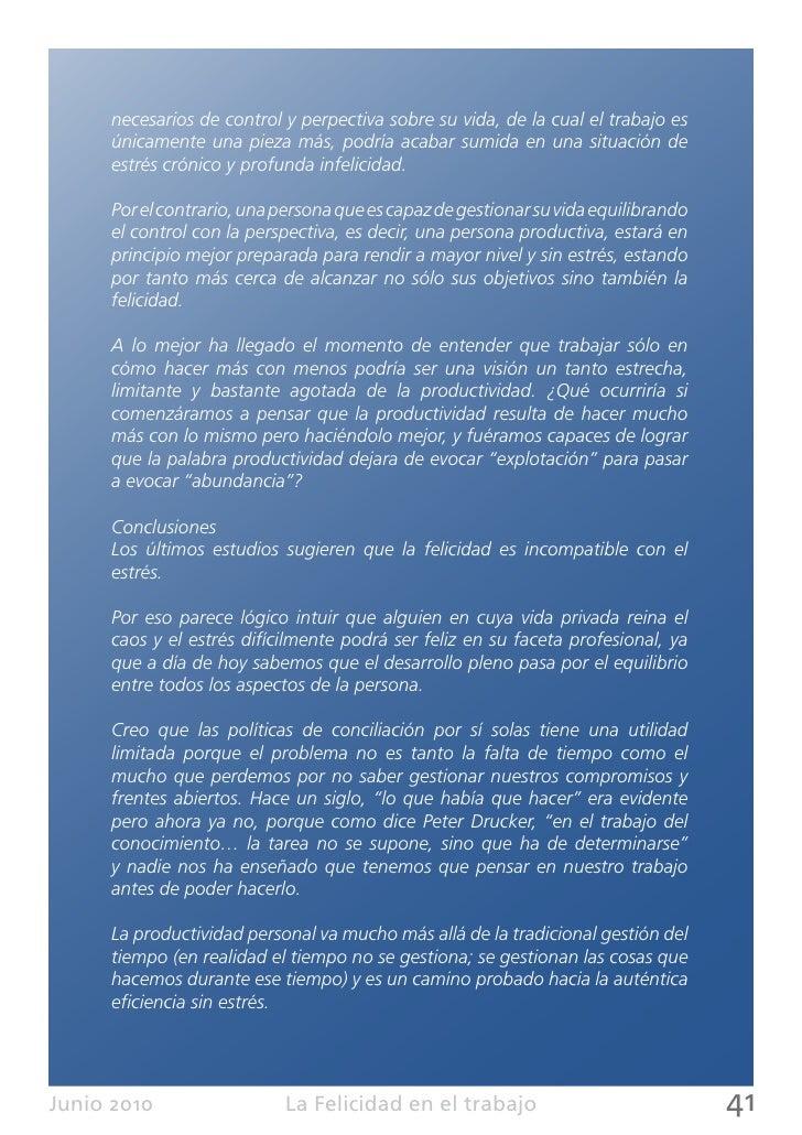 Por que trabajas tanto Reflexiones sobre el impacto del trabajo en la vida personal Spanish Edition